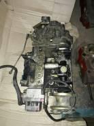 Продам насос топливный на Hino k13d двигатель