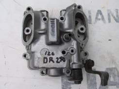 (№126) Клапанная крышка suzuki djebel dr 250
