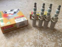Свечи зажигания IKH16 Denso 4ШТ. Iridium Наличие Отправка