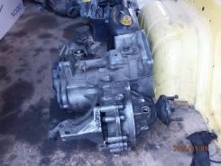 КПП механическая Volkswagen Passat 1.9TD Passat3 91г. в. AAZ