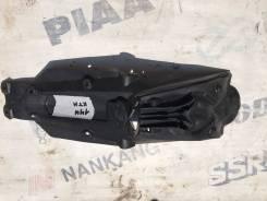 (№144) Подкрылок задний KTM