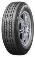 Bridgestone Ecopia EP850, 215/55 R18 99V