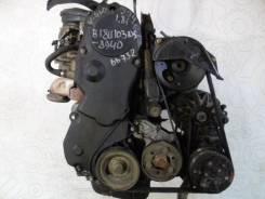 Контрактный (б у) двигатель Вольво 460 1994 г B18U 1,8 л. бензин,