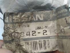 Сальник заднего редуктора Nissan 38342-21000 38342-21001