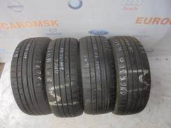Fenix RS-1, 205/50 R16