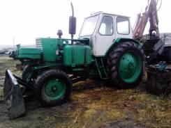ЭО-2621 ЮМЗ, 1987