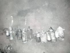 Лада 2109, 2000