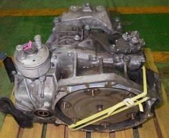АКПП HFT / HTP Volkswagen 2.0 FSI