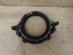 Крышка двигателя задняя 3E 11381-10020