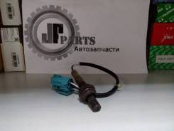 Датчик кислородный за катализатором. Nissan: March Box, Wingroad, Bluebird Sylphy, Cube, Expert, Avenir, March, AD, Almera CG10DE, CGA3DE, QG13DE, QG1...