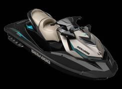 Гидроцикл Sea-Doo GTI LTD 155