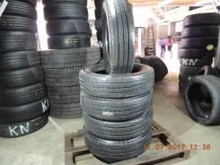 Bridgestone Duravis, 205/70/17.5 LT