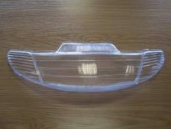 Стекло фары Honda, Suzuki