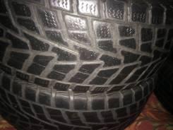 Bridgestone, 265/65 D15