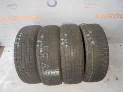 Falken Espia EPZ. зимние, без шипов, 2007 год, б/у, износ 10%