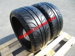Bridgestone Potenza RE-01R, 265/30 R19 89W