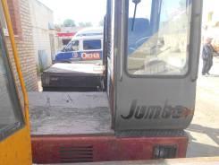 Jumbo J/SHP40/14/45V, 2004