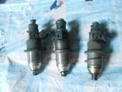 Инжектор 4G93