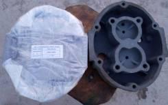 Запасные части к судовому компрессору Yanmar SC10N