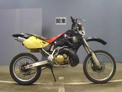 Honda CRM 250 AR. 250куб. см., исправен, птс, без пробега. Под заказ