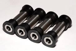 Комплект втулок для задней ступицы Cfmoto 500, X6, X8