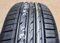 Nexen/Roadstone N'blue HD, 185/60 R13 80H