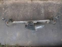 Трапеция дворников с мотором 85110-B1010