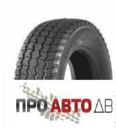 Forward Professional 153, 225/75 R16