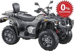 Stels ATV 650YL Leopard. исправен, есть псм\птс, без пробега. Под заказ