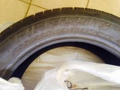 Pirelli, Lt225/50 r19