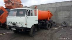 КО-507, 1995