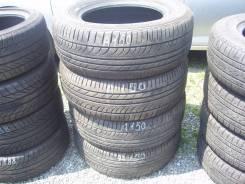 Dunlop Le Mans RV502, 215/65 R15