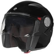 Шлем Can-Am ST-1 Hybrid |
