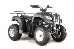Motoland ATV 150U, 2017