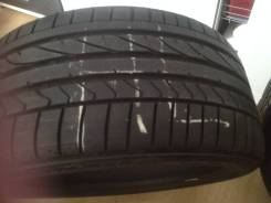 Bridgestone Potenza RE 050A, 285/30 R20