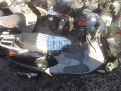 Honda Lead 100cc (JF06) на запчасти контрактный(также двигатель)