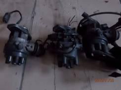 Трамблер Nissan Sunny N14 двиг. GA14 22100-58C10 22100-71I13. Nissan Sunny, N14, B13 Nissan NX-Coupe, B13 Nissan Pulsar, N14 GA14DS, CD20, GA14DE, GA1...