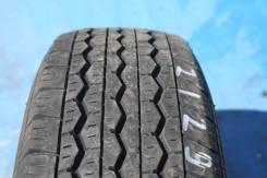 Bridgestone RD613 Steel. Летние, 2014 год, 10%