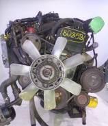 Двигатель DAIHATSU HD-E, 1600 куб.см Контрактная DAIHATSU [G80858]