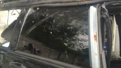 Стекло заднее правое на Subaru Forester SF5