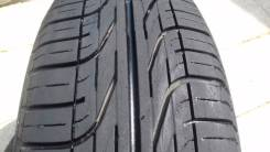 Pirelli P6000, 185 60 R15 88H