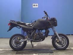 В разбор, по запчастям мотоцикл Yamaha TDR 50