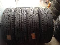 Dunlop Winter Maxx WM01, 185R14 LT
