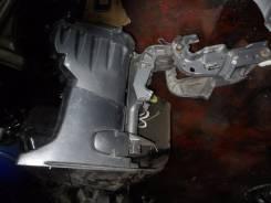 Продам дейдвуд, Yamaha F 30-40, с поворотным механизмом. Япония 2004г