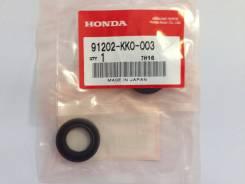 Сальник кик стартера 91202-KK0-003 18x29x7 Honda XR250 XR400 XL250