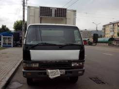 Mitsubishi Canter, 1997