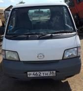 Mazda Bongo. Продается грузовик , 1 800куб. см., 850кг., 4x2