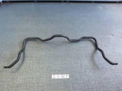 Стабилизатор передний №2997