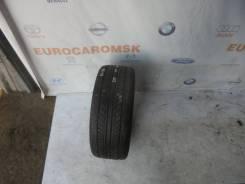 Dunlop Veuro VE 301, 215/45 R17