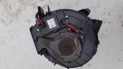Мотор печки. BMW 7-Series, F01, F02, F04, F01LCI BMW 6-Series, F06, F12, F13 N52B30, N57D30, N57D30TOP, N63B44, N63B44TU, N74B60, N55B30